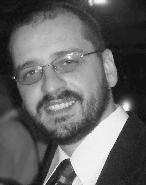 Américo Lucena Lage - tradutor, jornalista